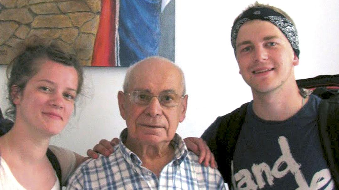 João Baptista Barroso