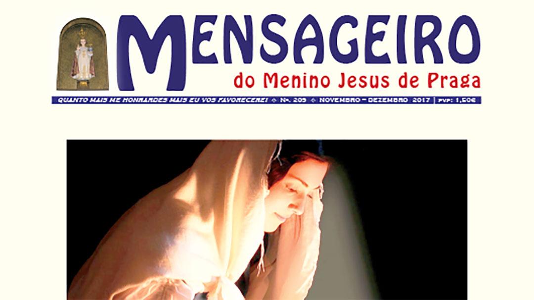 Mensageiro