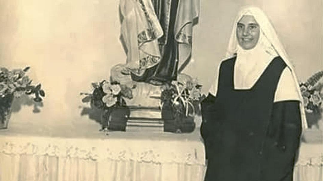 Beata Maria Felícia de Jesus Sacramentado (Chiquitunga) – II