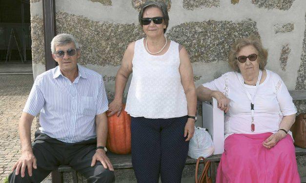 Amigos do Divino Reizinho: Portalegre